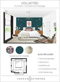 home design e decor shopping online design info what the hell is e design and is it right for me