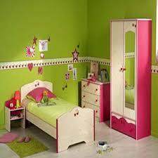 chambre a coucher des enfants chambre à coucher pour enfant algérie