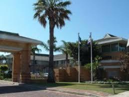 2 Bedroom Flat To Rent In Port Elizabeth Property And Houses To Rent In Port Elizabeth Port Elizabeth