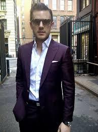 49 best wear purple u0026 gold images on pinterest purple gold