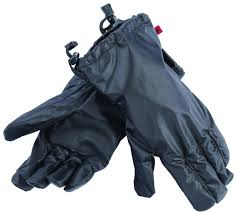 cheap motorbike clothing dainese motorcycle clothing uk dainese motorcycle clothing