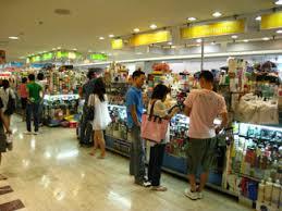 Make Up Di Bangkok mbk shopping mall bangkok mbk store guide and information