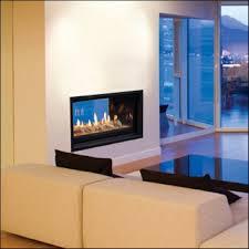 Interior Gas Fireplace Entertainment Center - 39 best modern fireplaces images on pinterest modern fireplaces