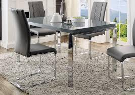 The Dining Room Miami Homelegance Miami Dining Set D5430 60 Homelegancefurnitureonline Com