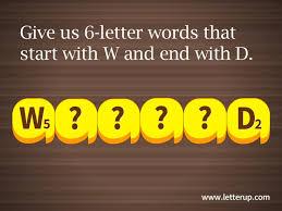 4 letter word ending in h format