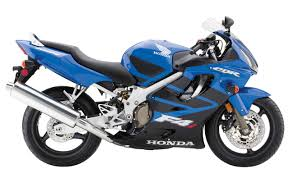 honda cbr rr 600 2003 honda cbr rr 600 reviews prices ratings with various photos