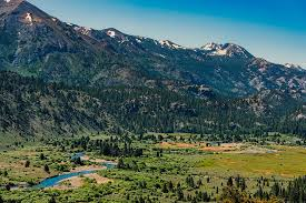 California mountains images Free photo sonora pass california mountains free image on jpg