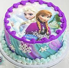 cakes to order 883 best frozen images on frozen birthday and