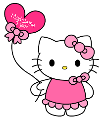 kitty pictures kitty clipart library clip art