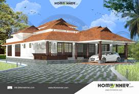 house planning design in india get now best designers