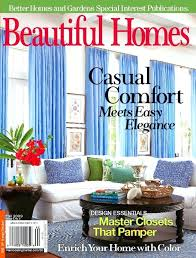 free home decorating magazines home decorating magazines home decor magazines free home decor