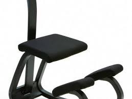 chaise de bureau recaro bureau gamer ikea chaise chaise de gamer best of beau fauteuil de