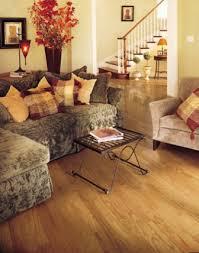 bruce lock and fold hardwood flooring