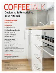 100 free kitchen design software mac free kitchen design