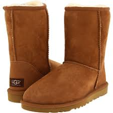 ugg s boots chestnut ugg zappos simple chic ugg