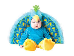 halloween costumes for babies insider