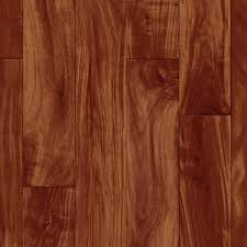 Acacia Wood Laminate Flooring Trafficmaster Acacia Plank Redwood 13 2 Ft Wide X Your Choice