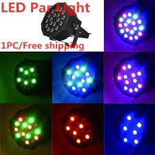 where can i buy disco lights disco light led buy disco light led online at best price in india