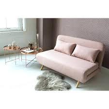 canapé lit pour chambre d ado canape pour chambre canape lit pour chambre ado claudiaangarita co