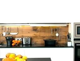 protege mur cuisine plaque protege mur cuisine beau plaque protection cuisine murale