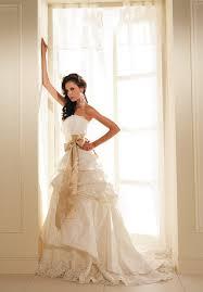 ivory color wedding dresses u2013 reviewweddingdresses net