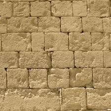 Different Wall Textures by Stone Wall Seamless Texture Mura Pinterest Seamless Textures