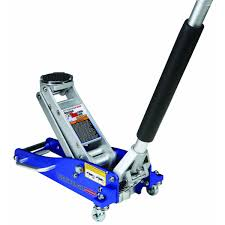 Sears Hydraulic Jack Parts by 14 Craftsman 3 Ton Aluminum Floor Jack Walmart Com Please