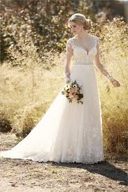 weddings dresses wedding dresses bridal gowns find your wedding dress