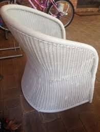 Perth Dining Chairs Gumtree Home Pinterest Dining Chairs Perth And Chairs