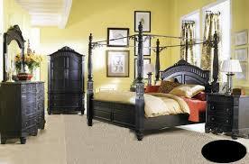 bedroom set for sale king bedroom set sale marceladick com