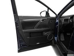 lexus rx 350 dubai lexus rx 2017 350 f sport in uae new car prices specs reviews