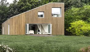 100 eco house design plans uk 15 fiscavaig hen house