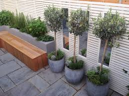 25 unique urban garden design ideas on pinterest small garden