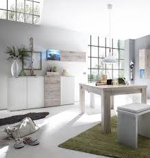Esszimmertisch Leeds Esstisch Sandeiche Weiß Minoroe Com U003d U003e Design Inspiration Für
