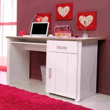Kids White Computer Desk by Computer Desk Bedroom U2013 Amstudio52 Com
