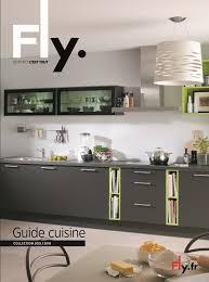 cuisine fly cuisine cuisine fly toscane cuisine fly cuisine fly toscane