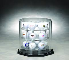 Display Case For Sale Ottawa Golf Display Cases