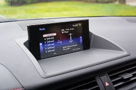 lexus ct 200h 1 8 f sport cvt 5dr auto navigation 2016 lexus ct 200h f sport special edition road test review