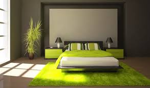 deco chambre vert deco chambre vert anis nature lzzy co