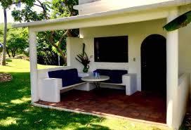 veranda cabana 1 sm sweet retreats