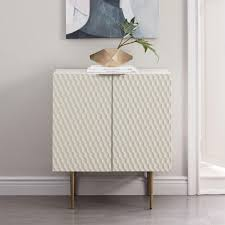 entryway chests and cabinets audrey entryway cabinet west elm au nest pinterest entryway