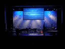 Home Lighting Design Software Features Light Decor Terrific Theatre Lighting Design Software
