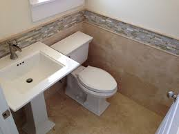 Bathroom Sink Tile Bathroom U0026 Kitchen Remodeling Done On Time And On Budget Call For