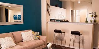 Onebedroom Apartments Across The US Business Insider - One bedroom apartments dallas