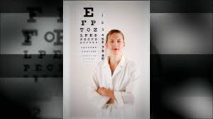 the optician training manual youtube