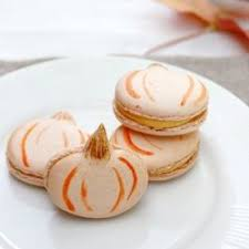 104 best french macaron recipes images on pinterest french