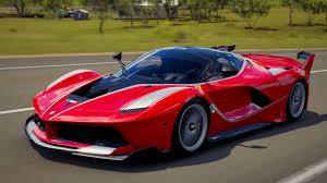 image fh3 ferrari fxxk jpg forza motorsport wiki fandom