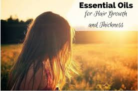 essential oils for hair growth and thickness best essential oils for hair growth and thickness for your