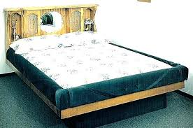 Water Bed Frames Water Beds For Sale Water Beds Water Bed 2 Waterbeds For Sale