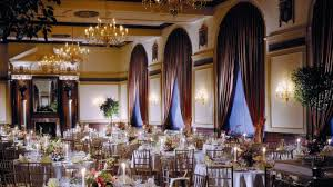 Carolina Dining Room Monuments Colonial Room Francis Marion Hotel Restored Charleston